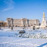 Obóz językowy ferie zimowe Project Katowice